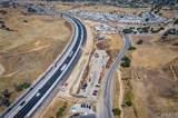 0 Calimesa Boulevard - Photo 10