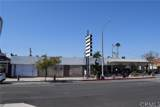 965 4th Street - Photo 1