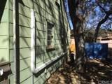 14510 Palmer Avenue - Photo 29