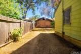 14510 Palmer Avenue - Photo 6