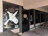 1150 Brookside Avenue - Photo 3