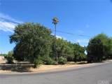 0 Bird Street - Photo 1