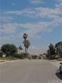 639 Bronco Way - Photo 68