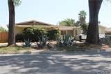 7254 Nixon Drive - Photo 3
