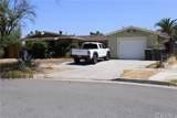7254 Nixon Drive - Photo 6
