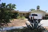 7254 Nixon Drive - Photo 8