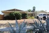 7254 Nixon Drive - Photo 9