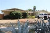 7254 Nixon Drive - Photo 10