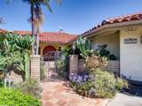 4927 Conejo Rd - Photo 2