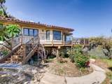 4927 Conejo Rd - Photo 21