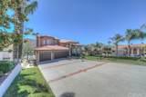 22066 San Joaquin Drive - Photo 5