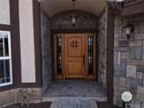 13385 Cajalco Road - Photo 2