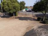 13385 Cajalco Road - Photo 47