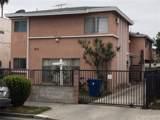 2738 Council Street - Photo 2