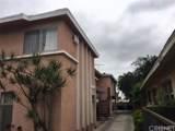2738 Council Street - Photo 3