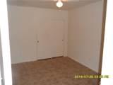 9347 Columbine Avenue - Photo 14