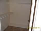9347 Columbine Avenue - Photo 21