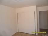 9347 Columbine Avenue - Photo 24