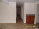 9347 Columbine Avenue - Photo 8