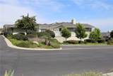 24682 Evening Star Drive - Photo 30