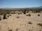 0 Custer Lane - Photo 4