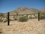 0 Custer Lane - Photo 5