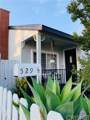 529 Foothill Boulevard - Photo 2