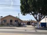 1532 Compton Boulevard - Photo 2