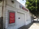 1532 Compton Boulevard - Photo 3