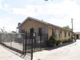 1532 Compton Boulevard - Photo 4
