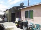 1532 Compton Boulevard - Photo 6