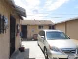 1532 Compton Boulevard - Photo 8