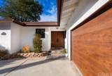 2809 San Ramon Drive - Photo 11