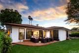 2809 San Ramon Drive - Photo 29