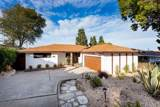 2809 San Ramon Drive - Photo 30