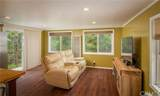 26472 Lake Forest Drive - Photo 4