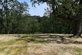 13 Long Ridge Trail - Photo 14