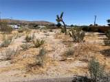 0 Cholita Rd - Photo 2
