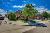 53226 Ambridge Street - Photo 3