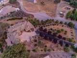 10530 Portal Road - Photo 51