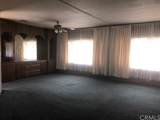 30103 Santa Rosalia Drive - Photo 8