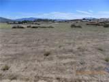 730 Saddleback - Photo 1