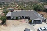35030 Hilltop Terrace - Photo 2