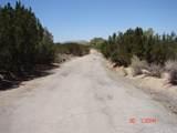 0 Vac/25Th Ste/Barrel Springs Road - Photo 2