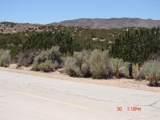 0 Vac/25Th Ste/Barrel Springs Road - Photo 3