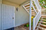 34026 Selva Road - Photo 3
