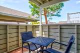 34026 Selva Road - Photo 22