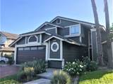 7500 Periwinkle Drive - Photo 1