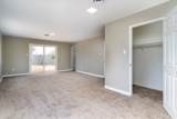 561 Indian School Lane - Photo 11