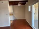 231 Junipero Avenue - Photo 5